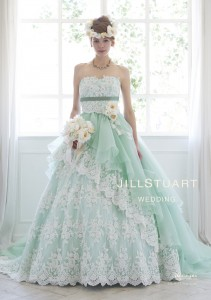 JIL9041_BlueGreen_1