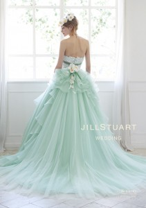 JIL9041_BlueGreen_2