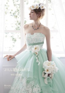 JIL9041_BlueGreen_image