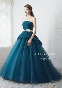 JIL9047_BlueGreen_1